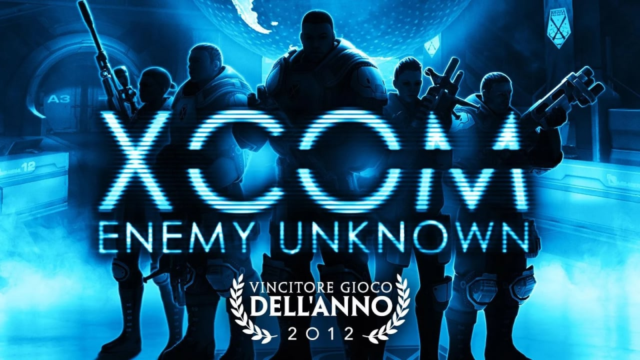 X-COM Enemy Unkown Android (4)