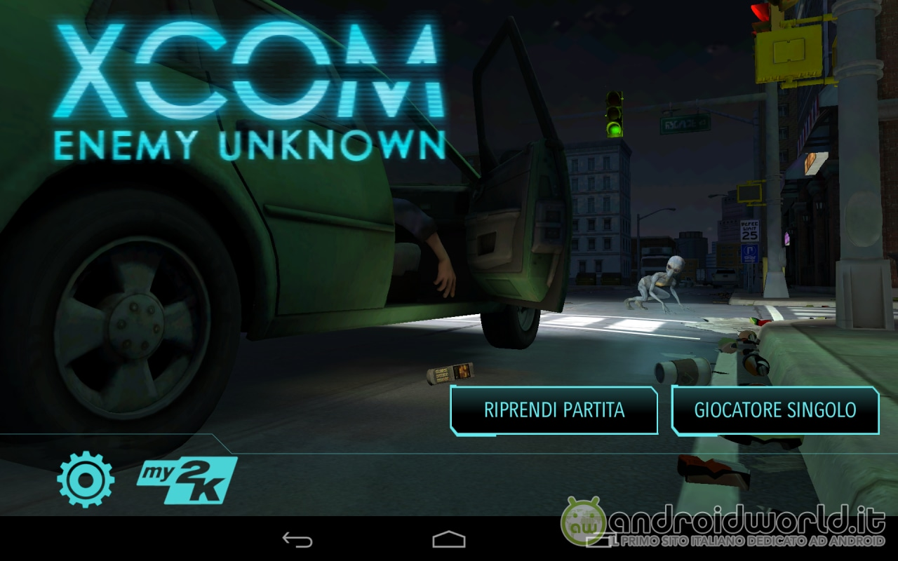 XCOM Enemy Unknown Android (1)