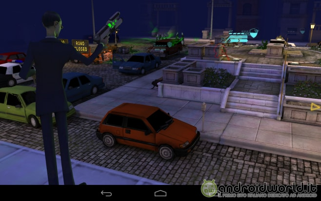 XCOM Enemy Unknown Android (15)