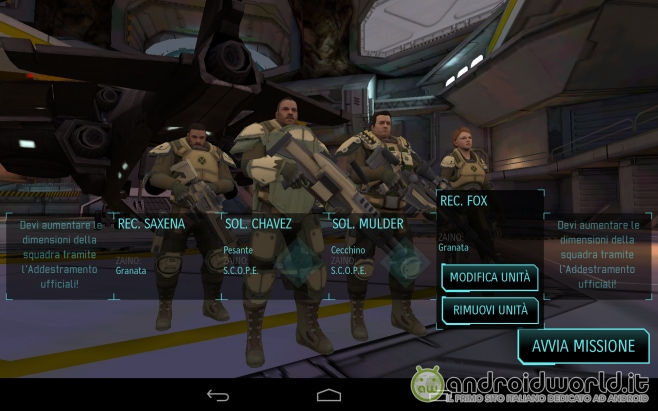 XCOM Enemy Unknown Android (7)
