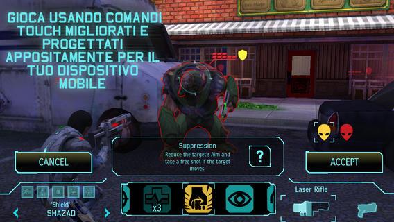 XCOM Enemy Unknown Header 2
