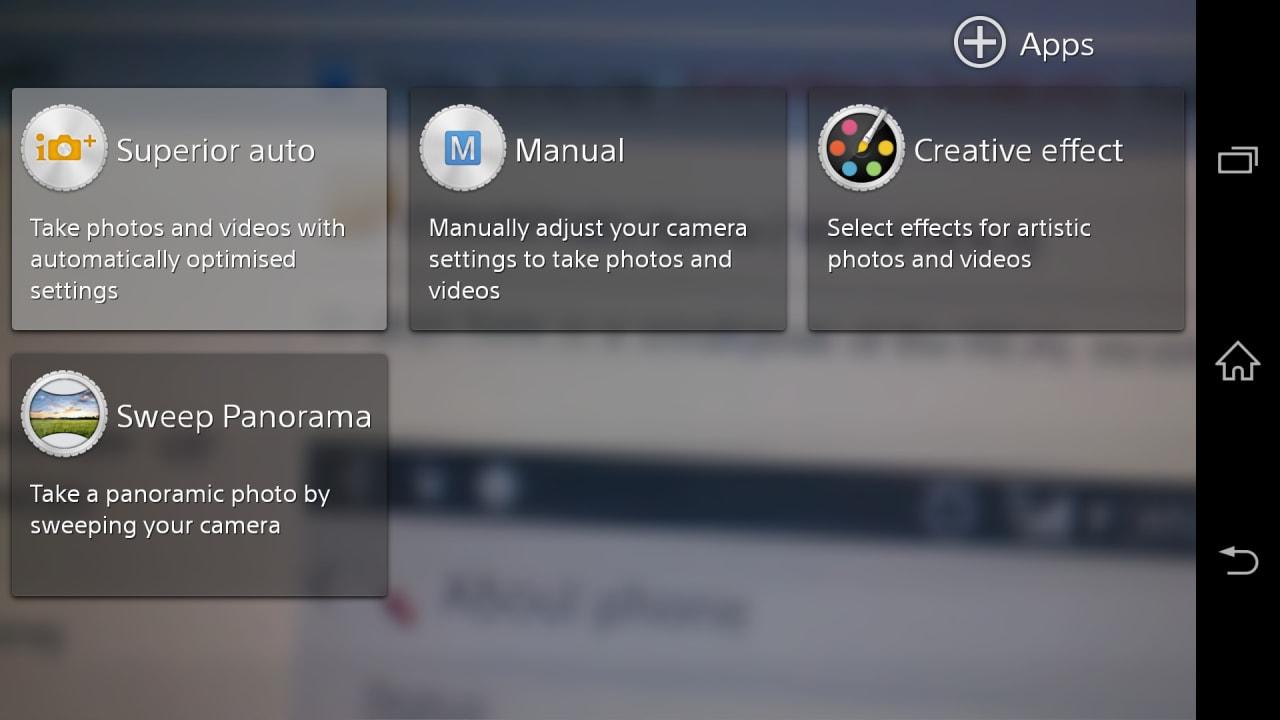Xperia-Z-KitKat-leaked-screens_9
