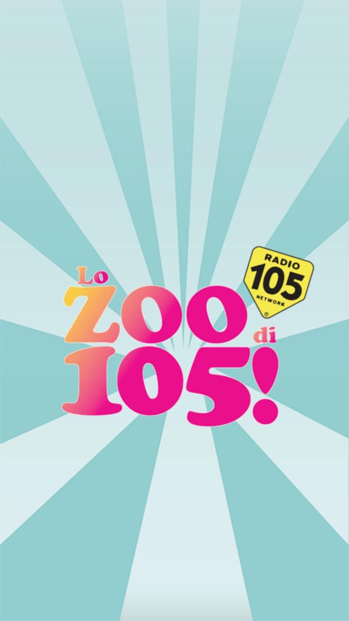 Zoo di 105 7