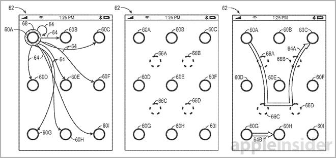 apple-pattern-unlock
