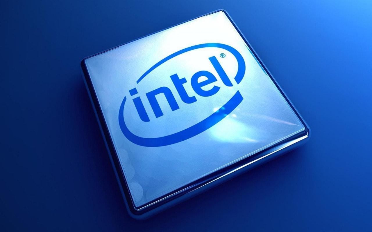 Intel pubblica risultati da record ma la sezione mobile va male