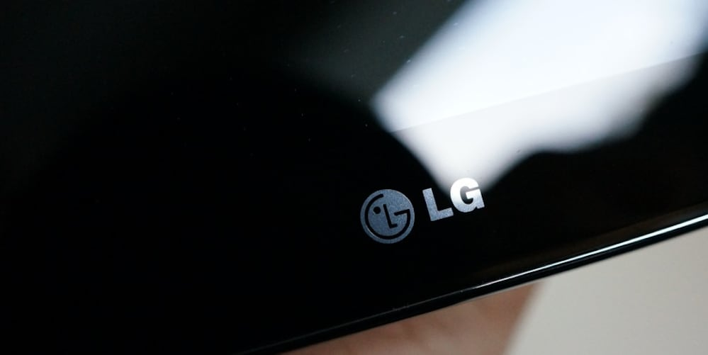 LG G3 mini arriverà subito dopo il fratello maggiore: ecco alcune delle specifiche