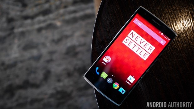 oneplus-one-aa-hands-on-33-of-33