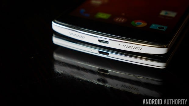 oneplus-one-vs-oppo-find-7-aa-10-of-15