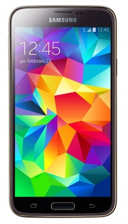 samsungS5_01_front