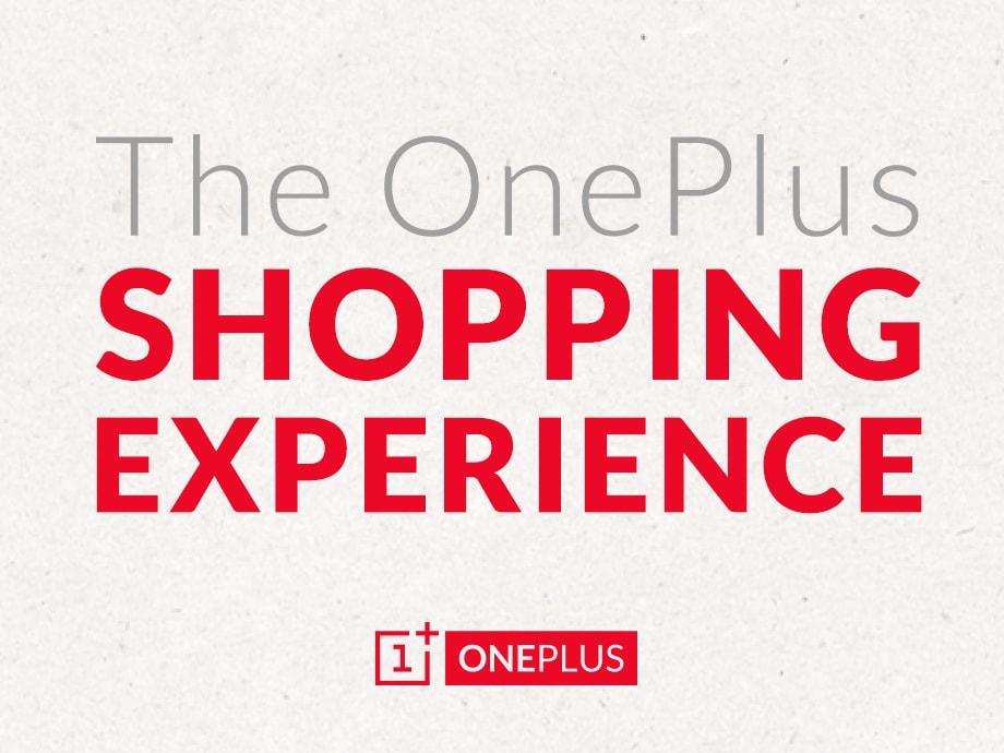 OnePlus ci parla di come sarà facile e sicuro acquistare One