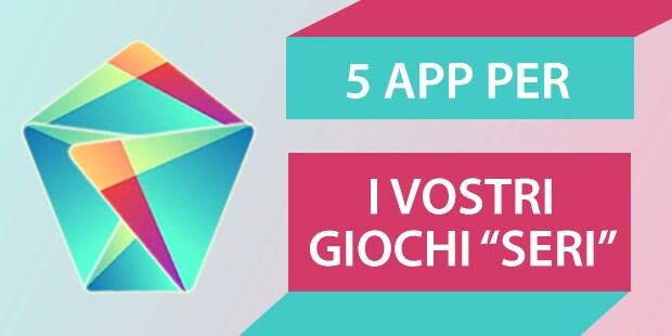 Migliori Companion App