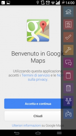 9Cards_applicazione_launcher_android (9)