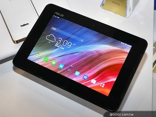 ASUS Padfone S leaked 1