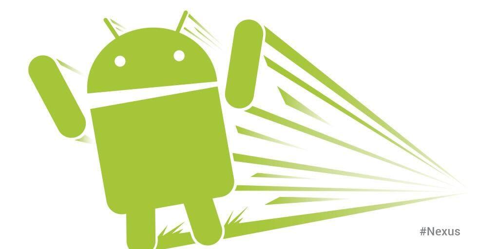Google parla già di Android M durante il lancio nelle Filippine di Android One