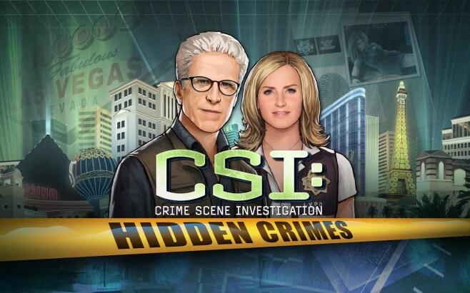 CSI Hidden Crimes Android Sample (5)