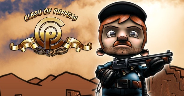 Clash of Puppets rubrica