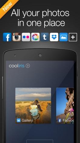Cooliris-1