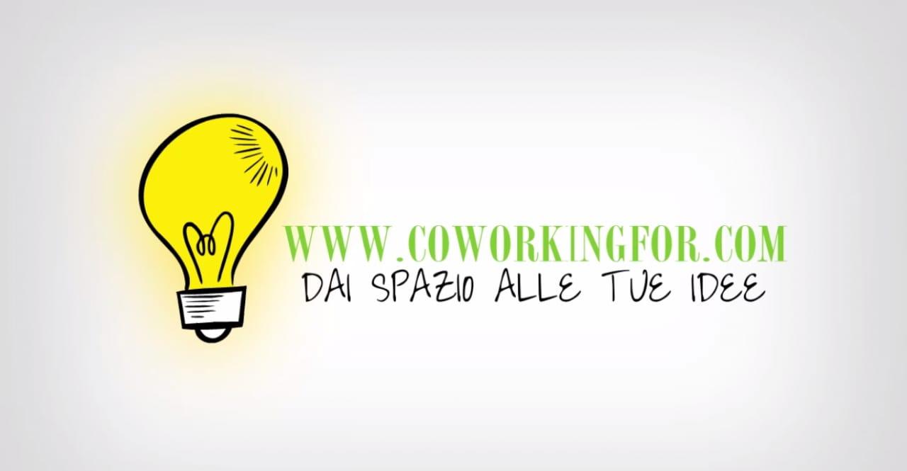 Coworkingfor - head