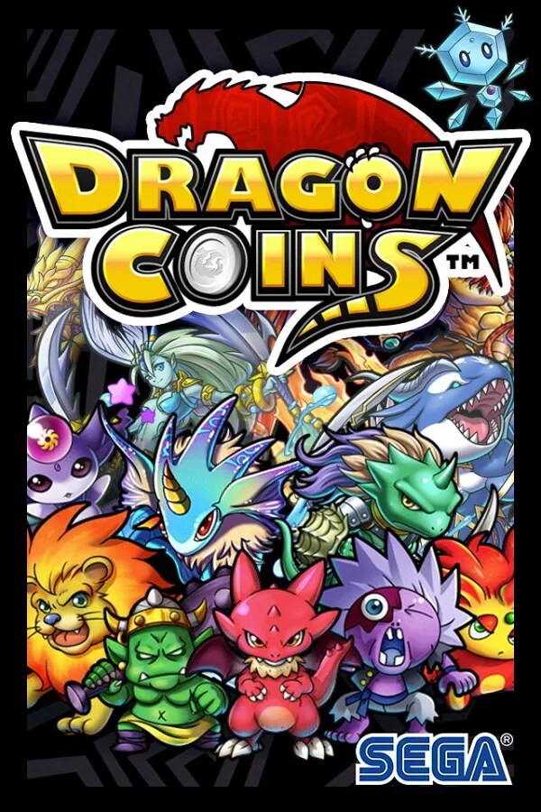 Dragon Coins Android (2)