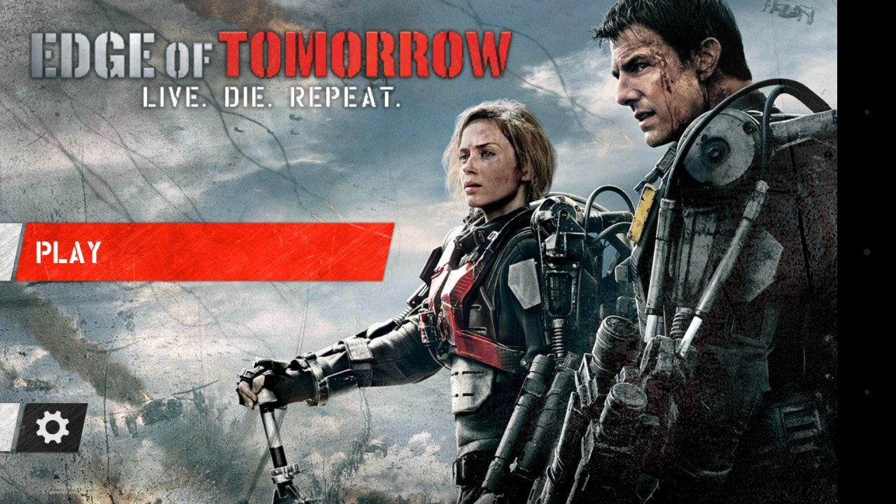 Edge of Tomorrow Android Sample (1)