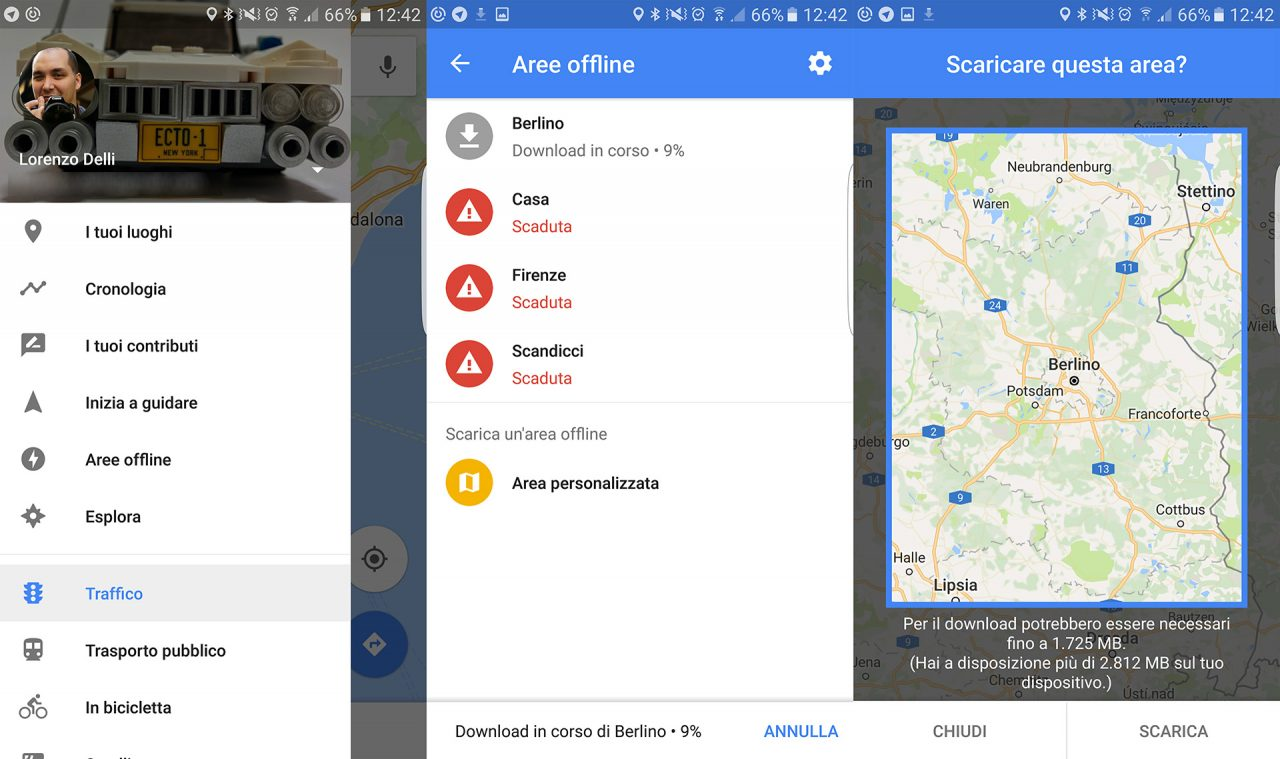 google-maps-aree-offline