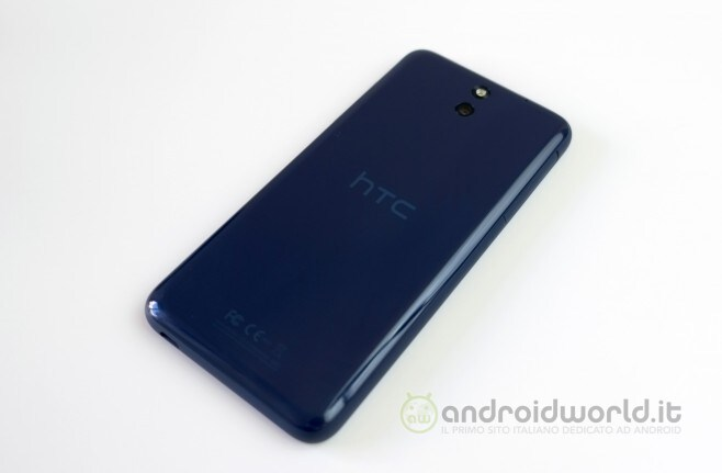 HTC Desire 610 01