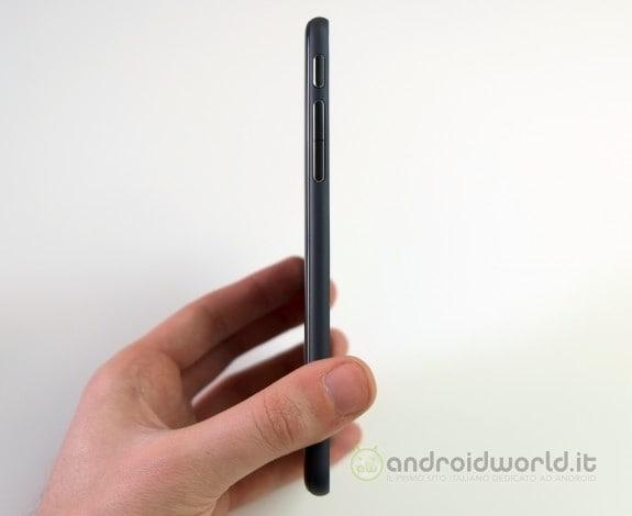 HTC Desire 816 11