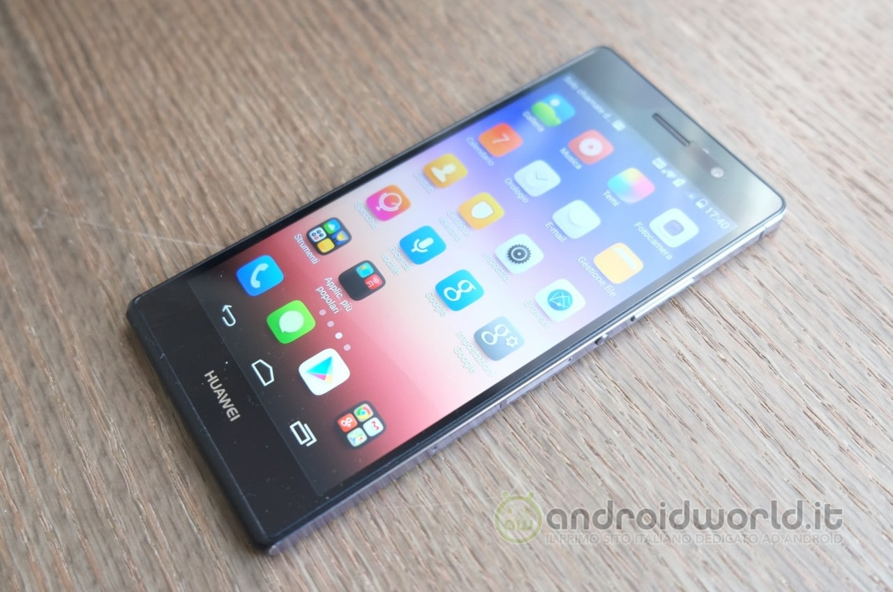 Huawei Ascend P7 02
