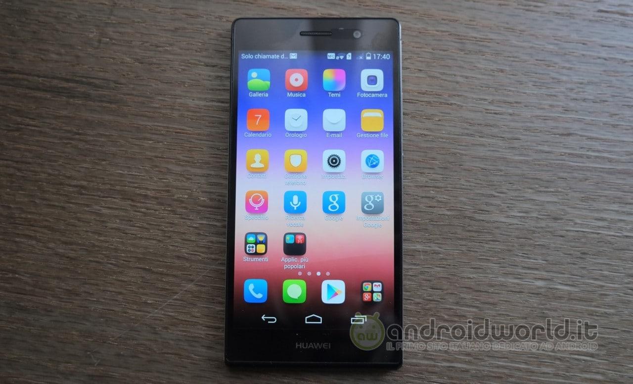 Huawei Ascend P7 03
