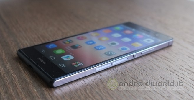 Huawei Ascend P7 05