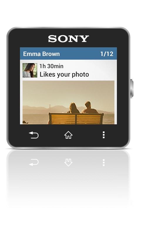Instagram-SmartWatch-2_2_result