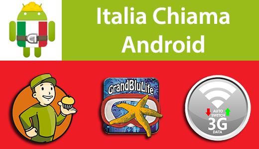 Italia_chiama_Android_11_mag