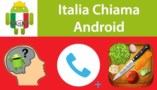 Italia_chiama_Android_16_mag