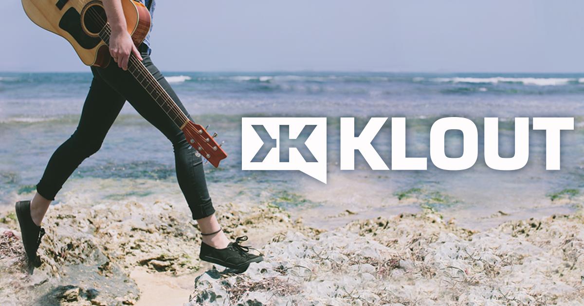 Klout arriva ufficialmente su Android (video)