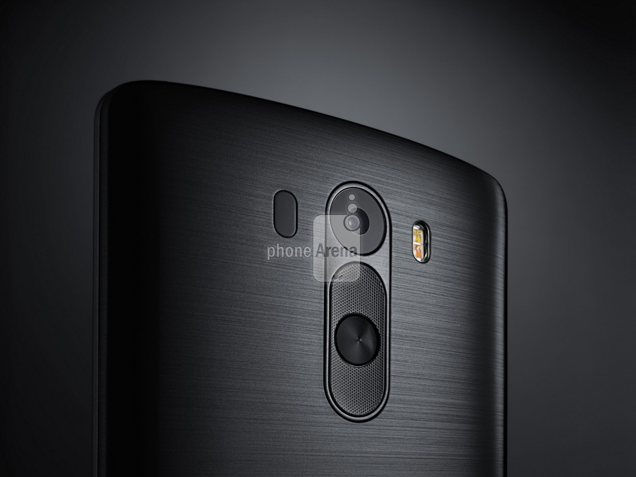 LG-G3-press-renders-appear