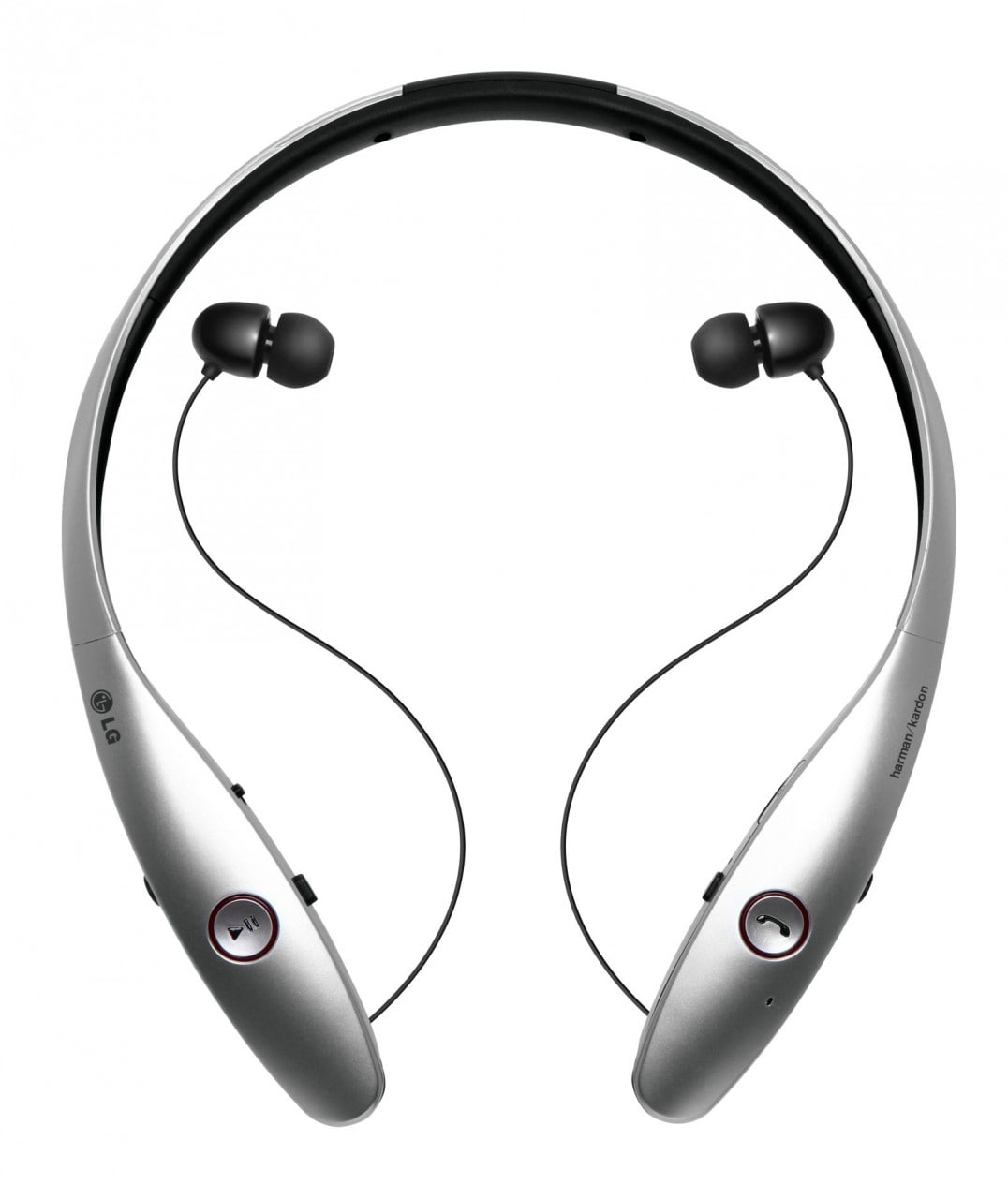 LG-Tone-Infinim-Bluetooth-headphones-with-HarmanKardon-audio-tech