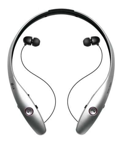 LG-Tone-Infinim-Bluetooth-headphones-with-HarmanKardon-audio-tech