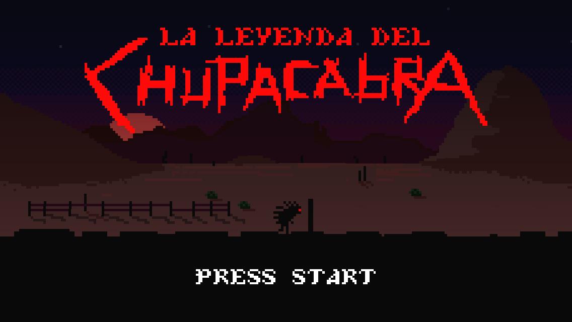 La leyenda del Chupacabra: lo stealth game free-to-play del Chupacabra! (foto e video)