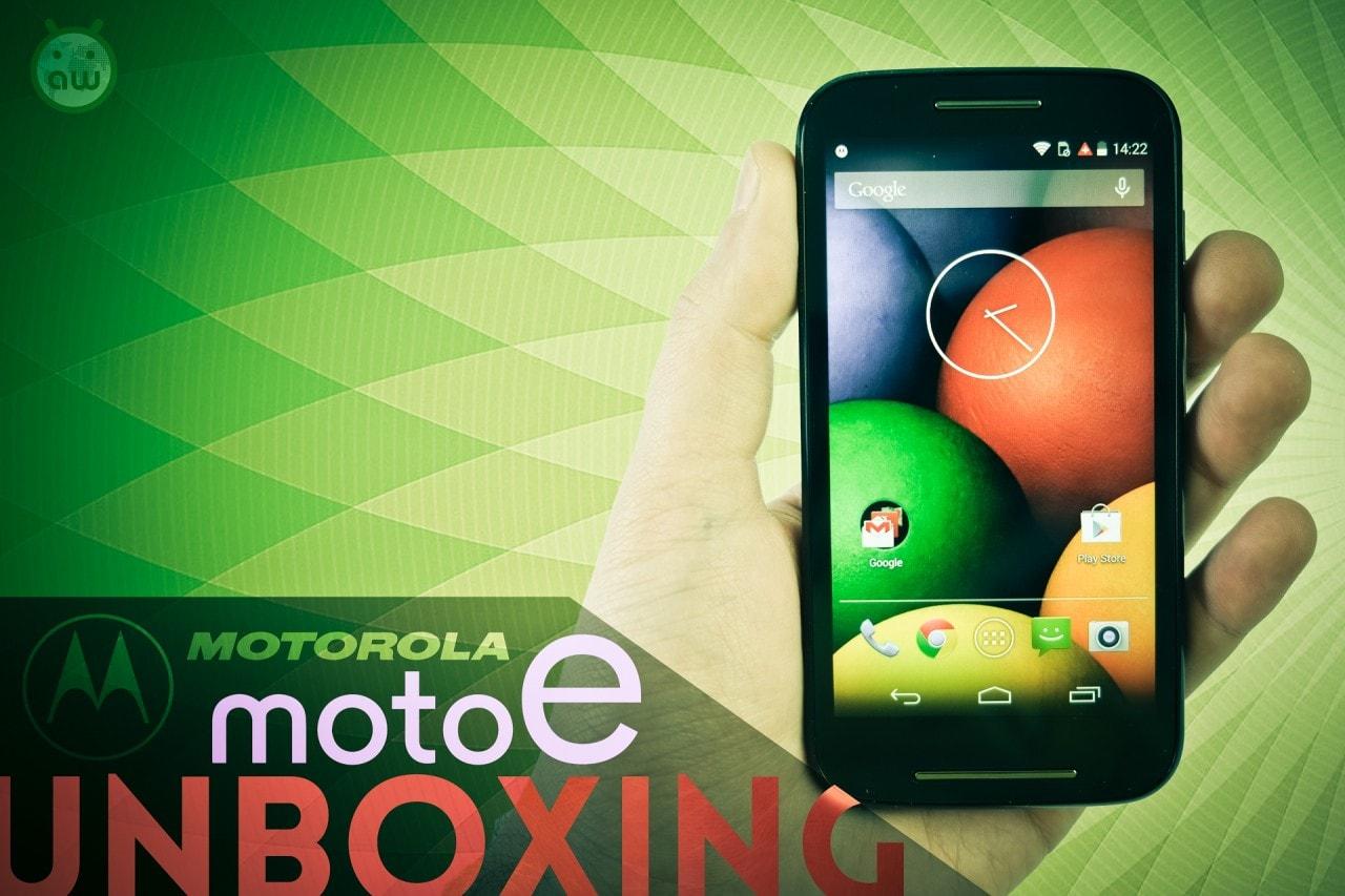MOTOROLA_moto_e_Unboxing2014