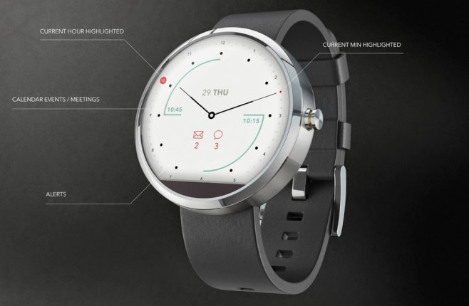 Moto 360 concept 11