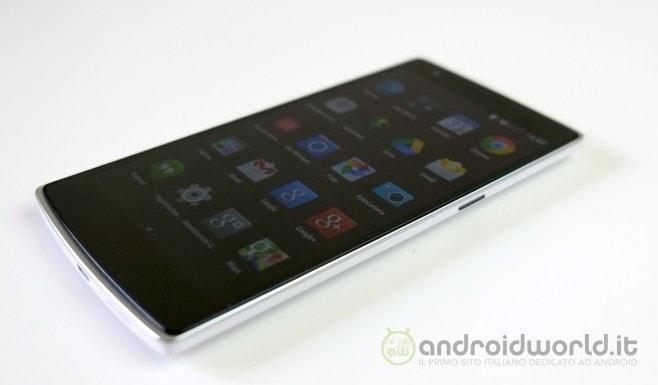 OnePlus One 04