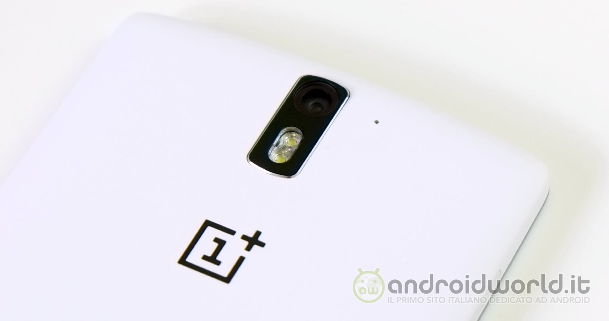oneplus one la nostra anteprima foto e video foto 15