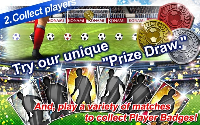 PES MANAGER Android (4)