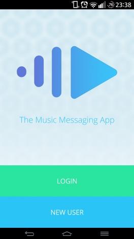 PingTune_applicazione_messenger_musica (2)