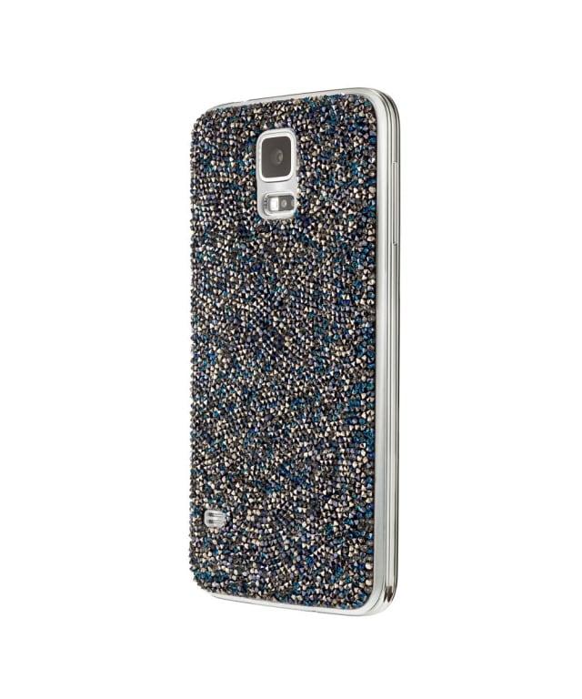 Samsung Galaxy S5 Swarowski