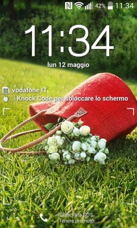 Screenshot LG L70 01