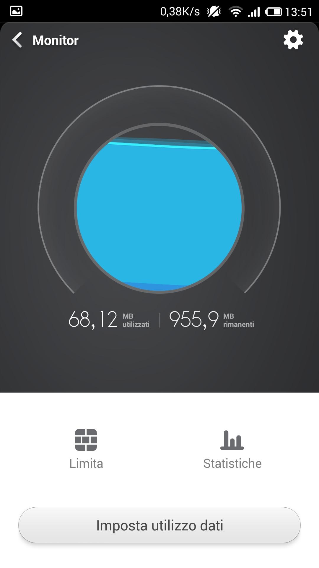 Xiaomi Mi3 La Recensione Foto E Video Foto 4 Di 8