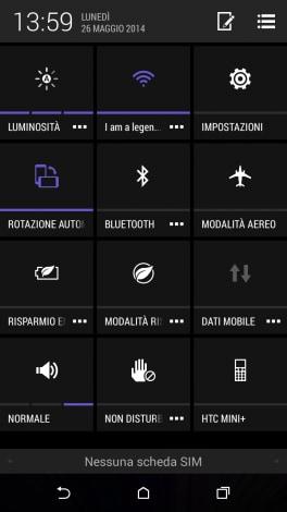 Screenshot_2014-05-26-13-59-43