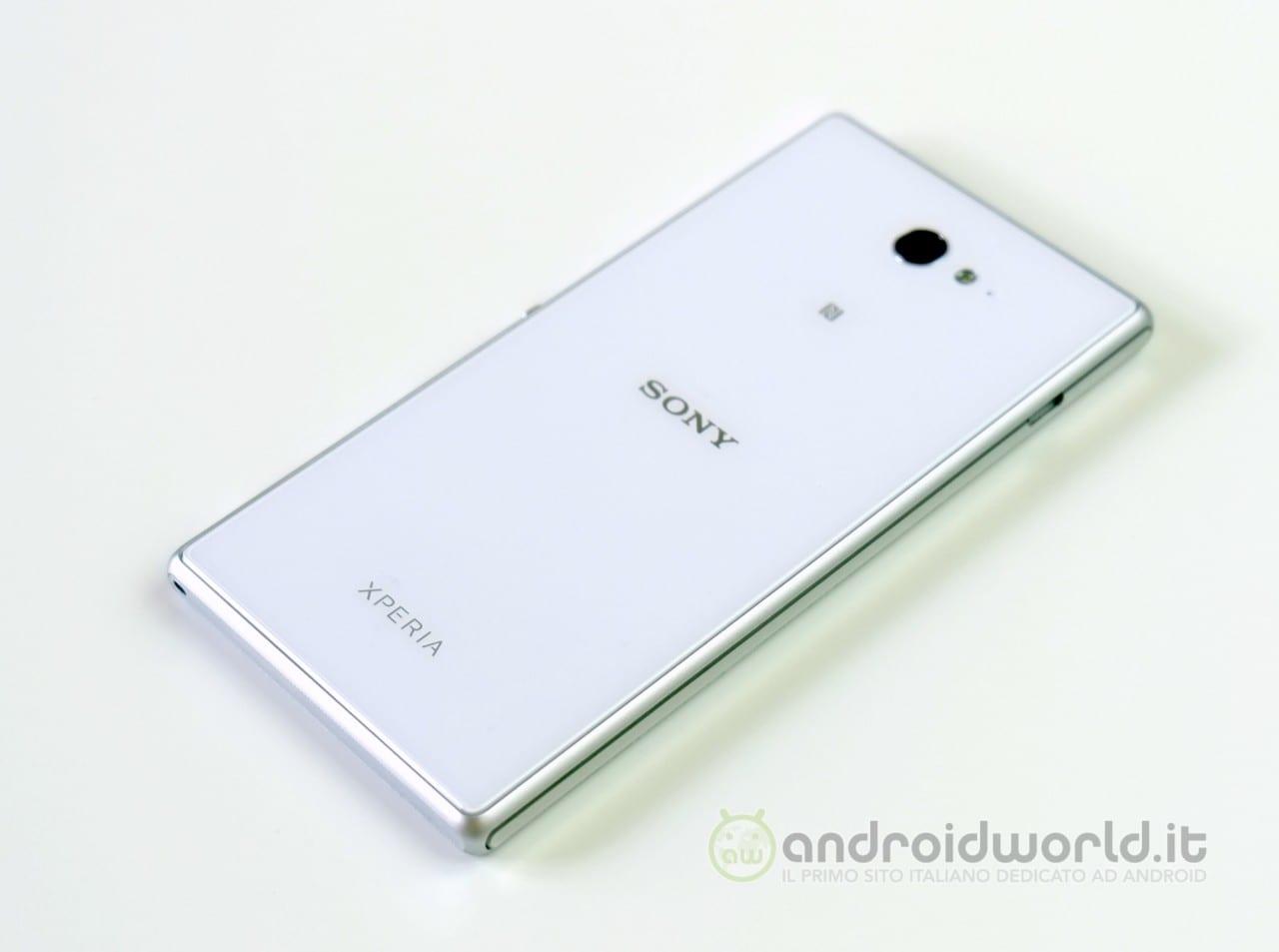 Sony Xperia M2 04