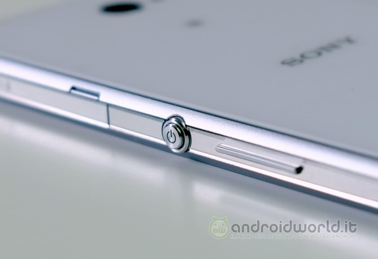 Sony Xperia M2 05
